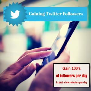 twitter training 2